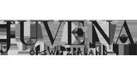 Juvena logo